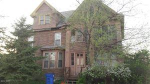 Photo of 722 6th Street, Madison, MN 56256 (MLS # 6029339)