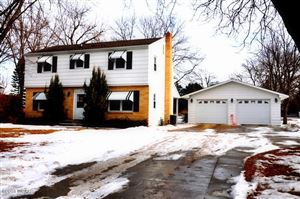 Photo of 744 Highland Highway, Ortonville, MN 56278 (MLS # 6029343)