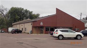 Photo of 114 E Blue Earth Avenue, Fairmont, MN 56031 (MLS # 6032345)