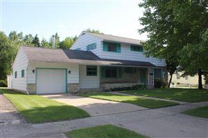 Photo of 1035 Homewood Drive, Benson, MN 56215 (MLS # 6029352)