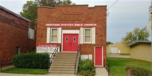 Photo of 351 6th Street, Walnut Grove, MN 56180 (MLS # 6032379)