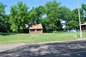 Photo of 1106 Albion Avenue, Fairmont, MN 56031 (MLS # 6032410)