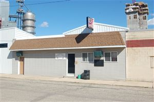 Photo of 157 Main Street, Round Lake, MN 56167 (MLS # 6032429)