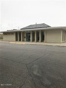 Photo of 111 S 10th Street, Olivia, MN 56277 (MLS # 6031468)