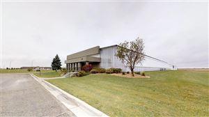 Photo of 2230 75, Breckenridge, MN 56520 (MLS # 6032470)