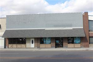 Photo of 1314&1316 Atlantic Avenue, Benson, MN 56215 (MLS # 6032472)