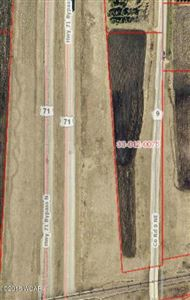 Photo of Xxxx N County Rd. 9, Willmar, MN 56201 (MLS # 6032495)