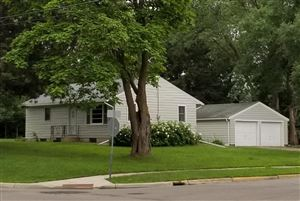 Photo of 500 SE Lakeland Drive, Willmar, MN 56201 (MLS # 6031500)