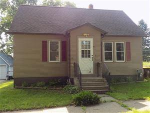 Photo of 114 Fairview Avenue, Fairmont, MN 56031 (MLS # 6031506)