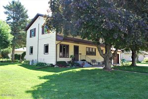 Photo of 1021 Highland Avenue, Fairmont, MN 56031 (MLS # 6031508)