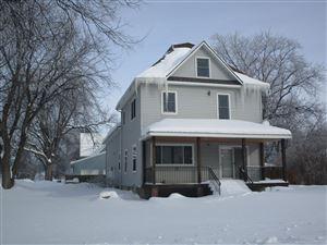 Photo of 115 E Prairie Street, Cottonwood, MN 56229 (MLS # 6033514)