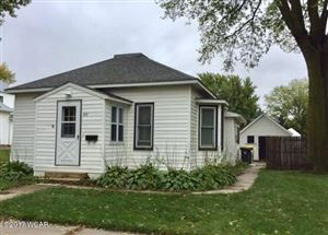Photo of 210 Somerville Avenue, Morgan, MN 56266 (MLS # 6028515)