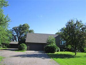 Photo of 22833 Kopps Lane, Madison Lake, MN 56063 (MLS # 6031515)