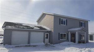 Photo of 208 Margaret Avenue, Lakefield, MN 56150 (MLS # 6033517)