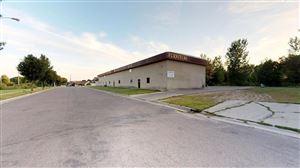 Photo of 2000 9th Street, Willmar, MN 56201 (MLS # 6032545)