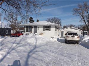 Photo of 346 Walnut Street, Dawson, MN 56232 (MLS # 6033545)
