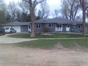 Photo of 1119 County Hwy 7, Tyler, MN 56178 (MLS # 6030548)
