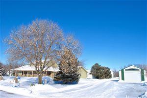 Photo of 202 Prairieview Court, Marshall, MN 56258 (MLS # 6033549)