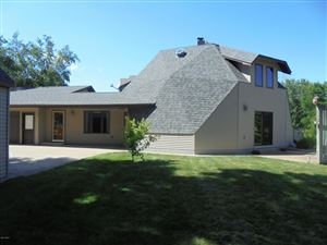 Photo of 120 Golf Course Drive, Armstrong, IA 50514 (MLS # 6031557)