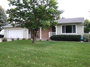 Photo of 802 Blue Water Circle, Luverne, MN 56156 (MLS # 6031558)