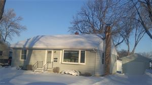 Photo of 721 Marguerite Avenue, Marshall, MN 56258 (MLS # 6033561)