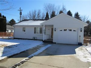 Photo of 1009 14th Ave., Clarkfield, MN 56223 (MLS # 6029562)