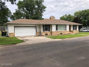Photo of 321 W 4th Street, Morton, MN 56270 (MLS # 6031564)