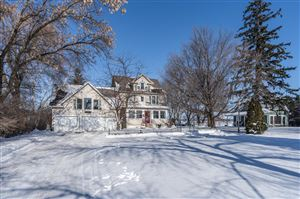 Photo of 9152 Lake Avenue, Spicer, MN 56288 (MLS # 6033567)