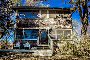 Photo of 8315 N Shore Drive, Spicer, MN 56288 (MLS # 6033569)