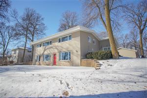 Photo of 7005 Hwy 71, Willmar, MN 56201 (MLS # 6033570)