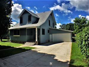Photo of 405 Prospect Street, Milroy, MN 56263 (MLS # 6031571)