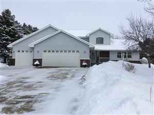Photo of 25 Riverview Drive, Morris, MN 56267 (MLS # 6033573)