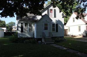 Photo of 213 2nd Street, Morgan, MN 56266 (MLS # 6031574)
