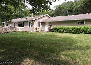 Photo of 7290 Long Lake Road, Willmar, MN 56201 (MLS # 6031578)