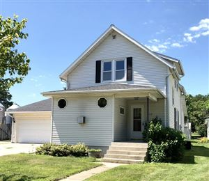 Photo of 112 O'Connell Avenue, Springfield, MN 56087 (MLS # 6031579)