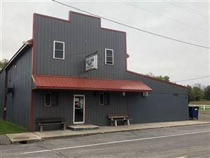 Photo of 430 Center Street, Cobden, MN 56085 (MLS # 6032584)