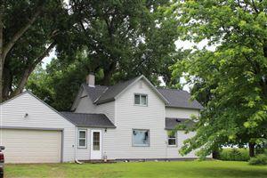 Photo of 10333 County Road 8 Se, Lake Lillian, MN 56253 (MLS # 6031587)