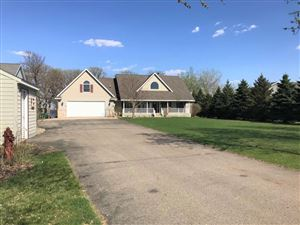 Photo of 4739 141 Avenue, Spicer, MN 56288 (MLS # 6029588)