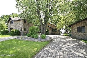 Photo of 10405 N Shore Drive, Spicer, MN 56288 (MLS # 6032593)