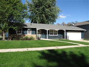 Photo of 501 E Crawford Street, Luverne, MN 56156 (MLS # 6032596)