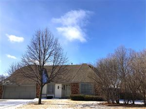 Photo of 407 N A Street, Marshall, MN 56258 (MLS # 6029599)