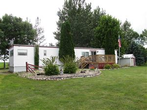 Photo of 43 Pommier Lane, Garvin, MN 56132 (MLS # 6029620)