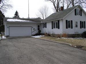 Photo of 406 Minnesota Ave, Prinsburg, MN 56281 (MLS # 6029623)
