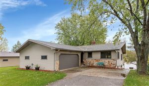 Photo of 22194 Great Northern Drive, Cold Spring, MN 56320 (MLS # 6032623)