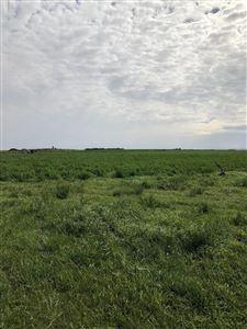 Photo of 1504 Quartzite Circle, Marshall, MN 56258 (MLS # 6032626)
