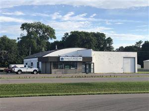 Photo of 1300 Highway 12, Willmar, MN 56201 (MLS # 6031632)