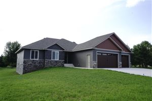 Photo of 1203 4th Avenue, Cold Spring, MN 56320 (MLS # 6029633)
