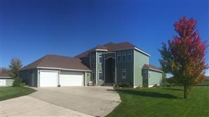 Photo of 305 Humphrey Drive, Canby, MN 56220 (MLS # 6028643)
