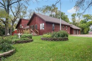 Photo of 21890 840th Avenue, Renville, MN 56284 (MLS # 6028645)