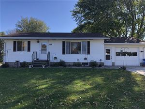 Photo of 505 12th Avenue, Clarkfield, MN 56223 (MLS # 6032653)